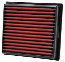 AEM Induction Systems 28-20457 AEM DryFlow Air Filter