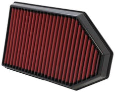 AEM Induction Systems 28-20460 AEM DryFlow Air Filter