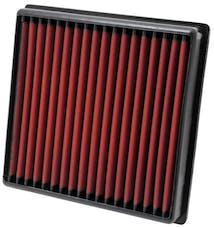 AEM Induction Systems 28-20470 AEM DryFlow Air Filter