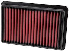 AEM Induction Systems 28-20480 AEM DryFlow Air Filter