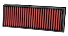 AEM Induction Systems 28-20865 AEM DryFlow Air Filter