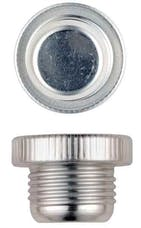 Aeroquip FBM3659 Threaded Dust Plug