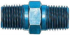 Aeroquip FBM2132 Male Pipe Nipple