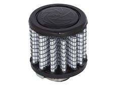 AFE 18-00311 MagnumFLOW Crank Case Ventilation PRO DRY S Air Filter