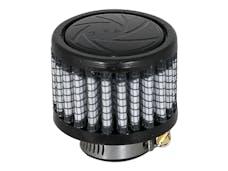 AFE 18-00751 MagnumFLOW Crank Case Ventilation PRO DRY S Air Filter