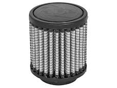 AFE 18-01005 MagnumFLOW Crank Case Ventilation PRO DRY S Air Filter