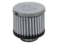 AFE 18-01381 MagnumFLOW Crank Case Ventilation PRO DRY S Air Filter