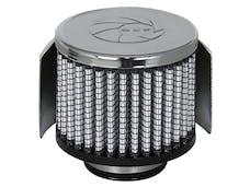 AFE 18-01382 MagnumFLOW Crank Case Ventilation PRO DRY S Air Filter