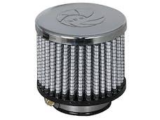 AFE 18-01501 MagnumFLOW Crank Case Ventilation PRO DRY S Air Filter