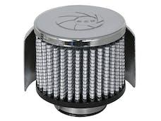 AFE 18-01502 MagnumFLOW Crank Case Ventilation PRO DRY S Air Filter