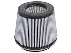 AFE 21-91055 MagnumFLOW Intake PRO DRY S Air Filter