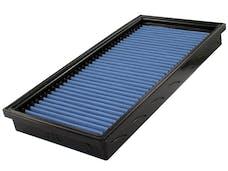AFE 30-10003 MagnumFLOW PRO 5R Air Filter