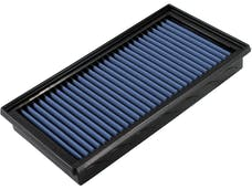 AFE 30-10005 MagnumFLOW PRO 5R Air Filter