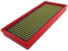 AFE 30-10012 MagnumFLOW PRO 5R Air Filter