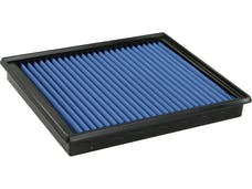 AFE 30-10117 MagnumFLOW PRO 5R Air Filter