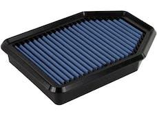 AFE 30-10155 MagnumFLOW PRO 5R Air Filter