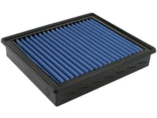 AFE 30-10218 MagnumFLOW PRO 5R Air Filter