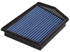 AFE 30-10249 MagnumFLOW PRO 5R Air Filter