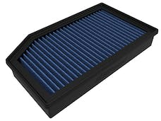 AFE 30-10280 Magnum Flow Pro 5R OE Replacement Air Filter