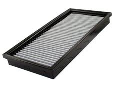 AFE 31-10003 MagnumFLOW PRO DRY S Air Filter
