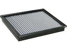 AFE 31-10008 MagnumFLOW PRO DRY S Air Filter