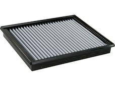 AFE 31-10117 MagnumFLOW PRO DRY S Air Filter