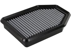 AFE 31-10155 MagnumFLOW PRO DRY S Air Filter