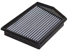 AFE 31-10249 MagnumFLOW PRO DRY S Air Filter