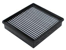 AFE 31-10253 MagnumFLOW PRO DRY S Air Filter
