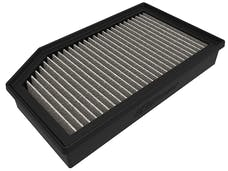 AFE 31-10280 Magnum Flow Pro Dry S OE Replacement Air Filter