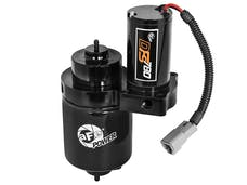 AFE 42-22041 DFS780 Fuel Pump