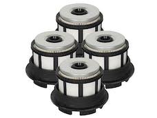 AFE 44-FF007-MB Pro GUARD D2 Fuel Filter