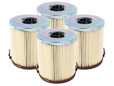 AFE 44-FF009-MB Pro GUARD D2 Fuel Filter