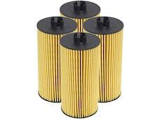 AFE 44-LF003M Pro-GUARD D2 Fuel Filter