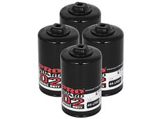AFE 44-LF007-MB Pro GUARD D2 Oil Filter