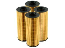 AFE 44-LF026M Pro-GUARD D2 Oil Filter