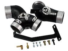AFE 46-10061 aFe Power Bladerunner Intake Manifold Kit