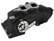 AFE 46-10071-1 aFe Power Bladerunner Intake Manifold