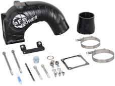 AFE 46-11011 aFe Power Bladerunner Intake Manifold