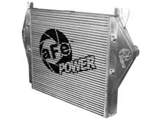 AFE 46-20011 BladeRunner Intercooler