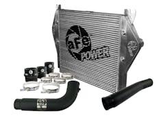 AFE 46-20032 BladeRunner Intercooler
