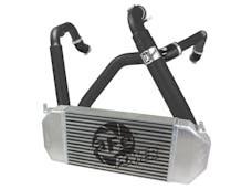 AFE 46-20212-B BladeRunner Intercooler Kit