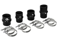 AFE 46-20330A Bladerunner Intercooler Couplings And Clamp Kit