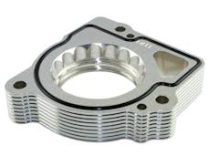 AFE 46-32003 Silver Bullet Throttle Body Spacer