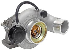 AFE 46-60052-1 BladeRunner GT Series Turbocharger