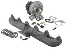 AFE 46-60060-MB BladeRunner Street Series Turbocharger