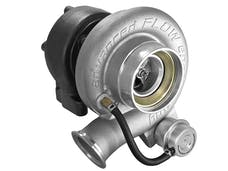 AFE 46-60060 BladeRunner Street Series Turbocharger