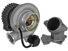 AFE 46-60062-1 BladeRunner Turbocharger