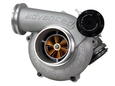 AFE 46-60072 BladeRunner Turbocharger
