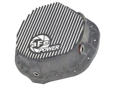 AFE 46-70010 Differential Cover